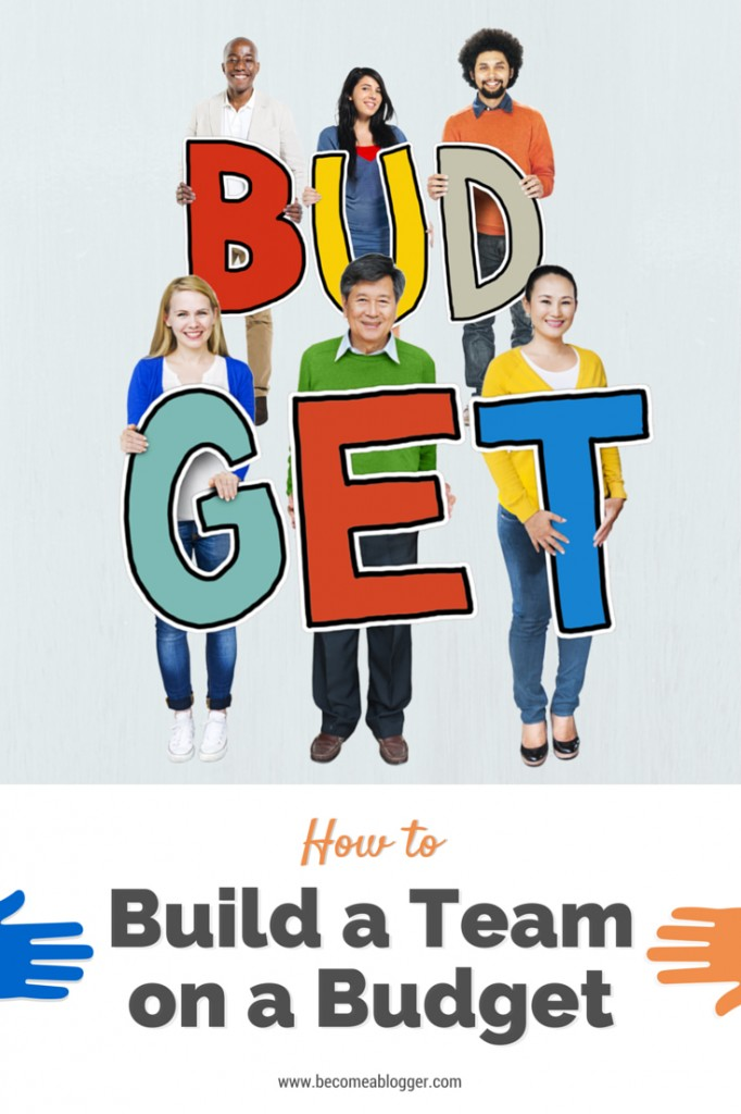 192_Build-a-Team-on-a-Budget_Pinterest