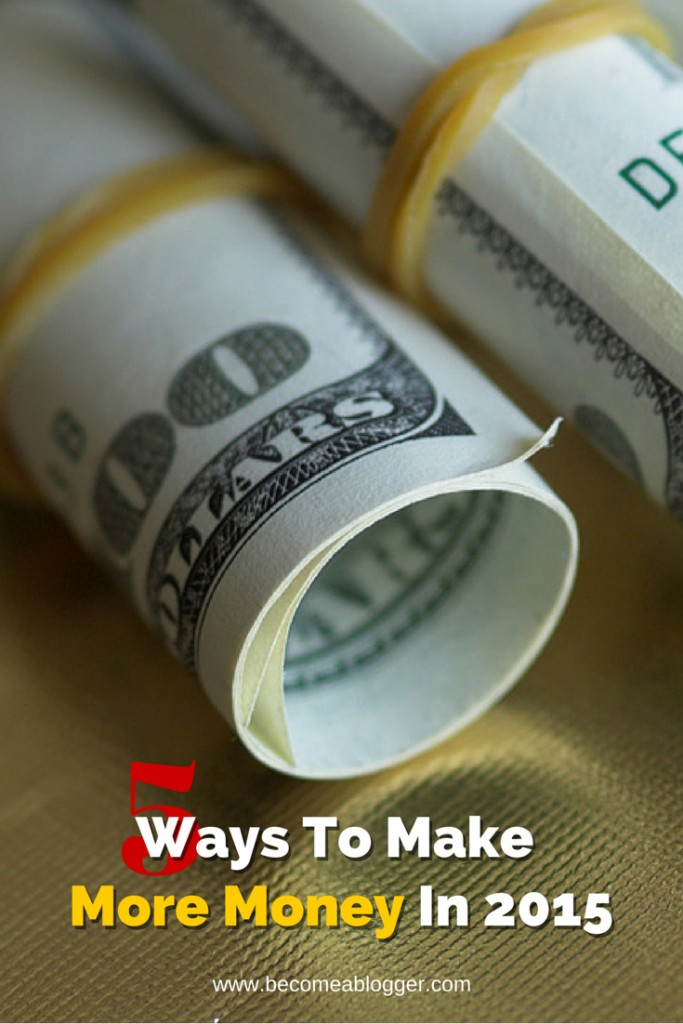 195_Make_Money_2015_Pinterest