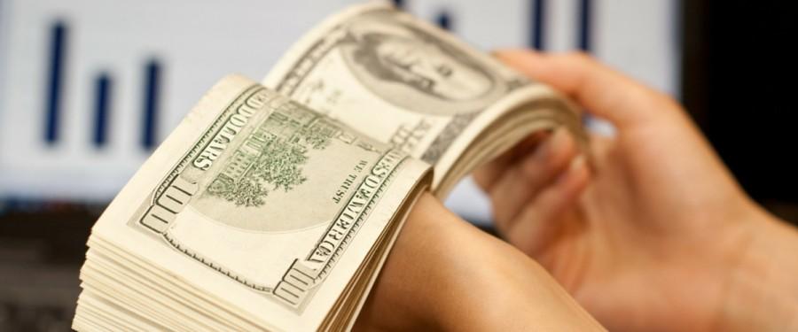 195_Money_2015_Featured