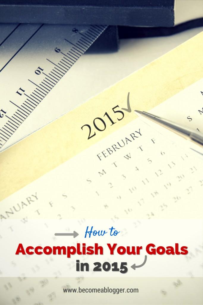 196_Goals_2015_Pinterest