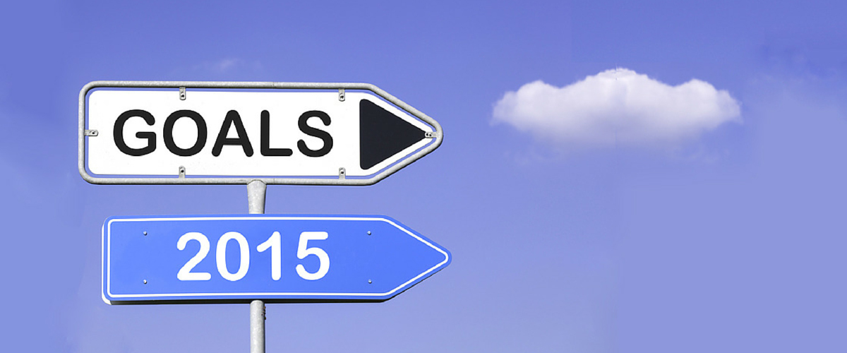 196 How To Accomplish Your Goals In 2015