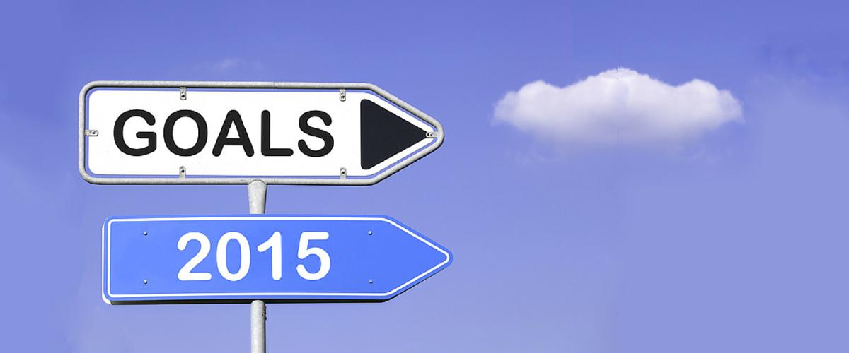 196_Goals_2015_Pinterest_Featured