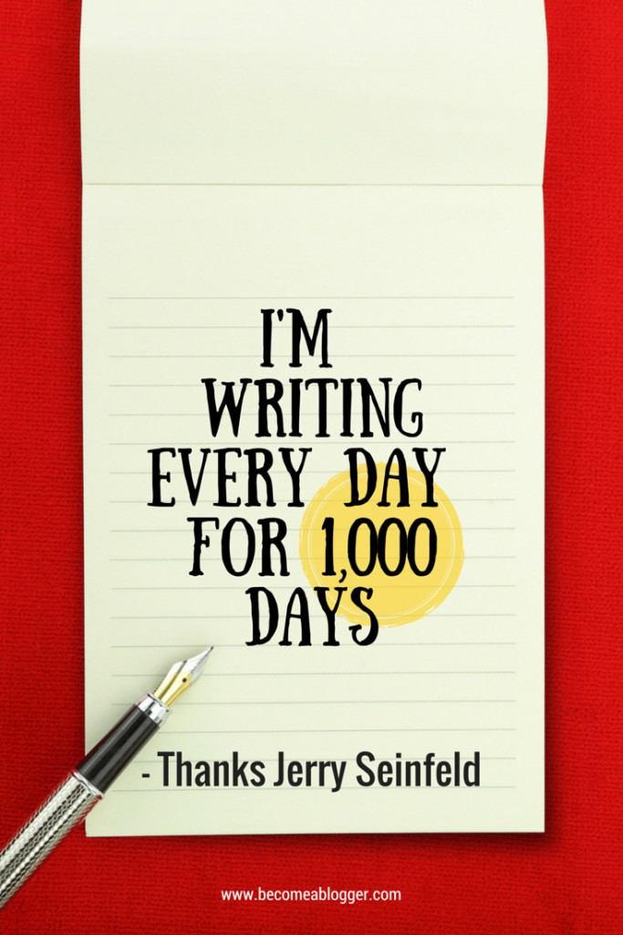 BAB_Writing_1000_Days_Pinterest