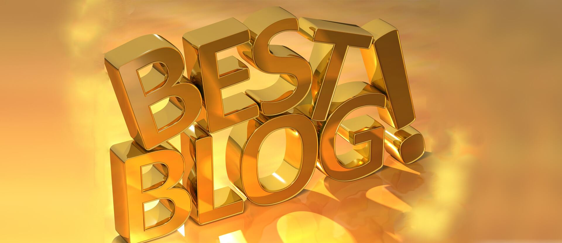193 Five Ways To Be More Efficient With Your Blogging Business