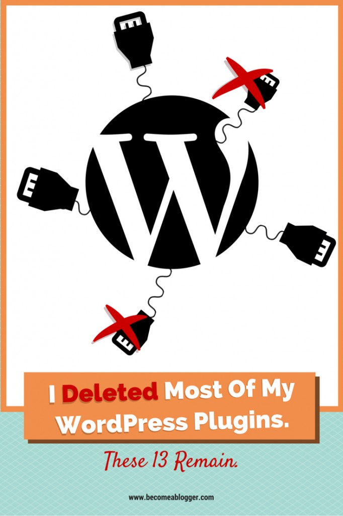Deleted_Plugins