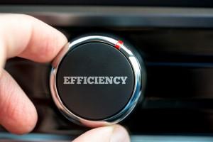 Efficiency_Dollarphotoclub
