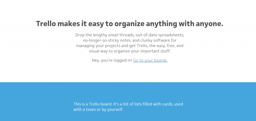 Manage_Team_Trello