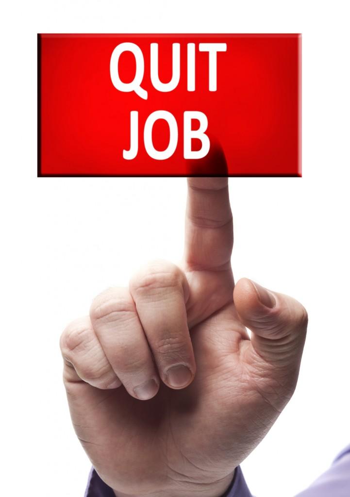 quit-job-(2)