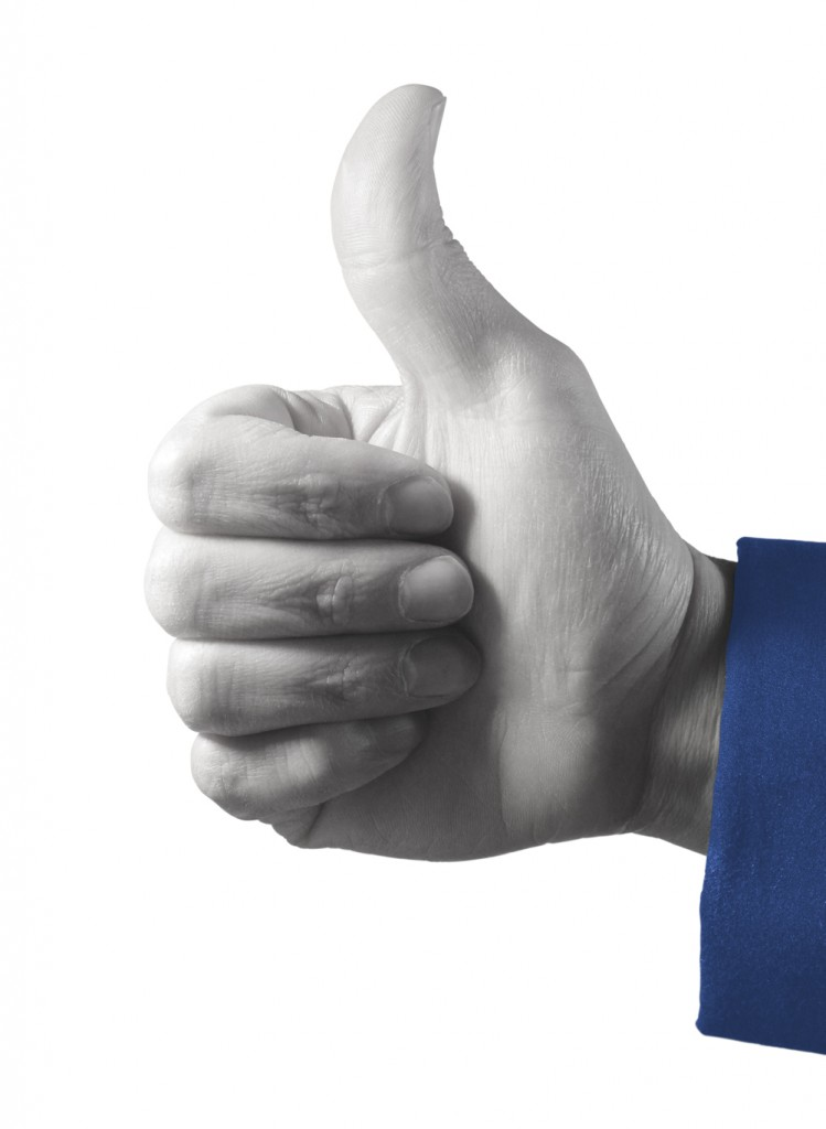 thumbs_up1