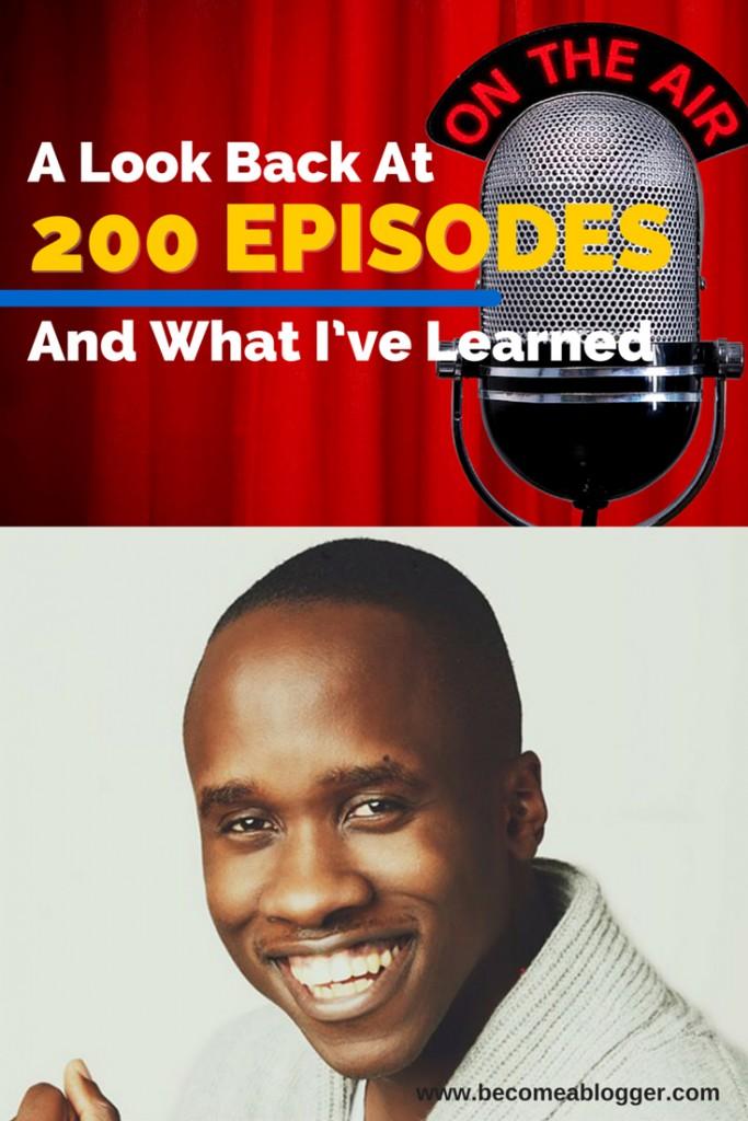 200_200-Episodes_Pinterest