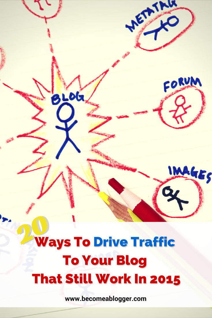 2015_01_26_Blog-Traffic_Pinterest
