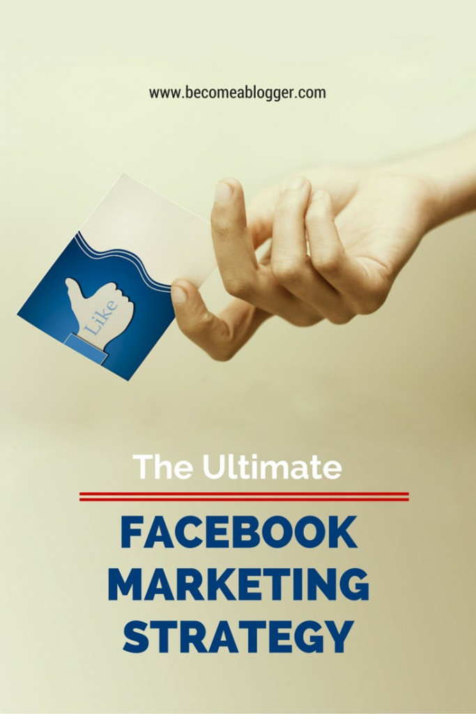 Facebook_Marketing_Strategy_Pinterest