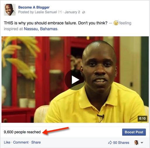 Facebook_Video