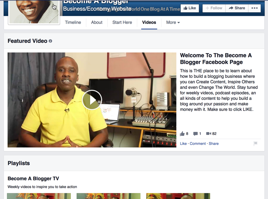 Facebook_Video_Page