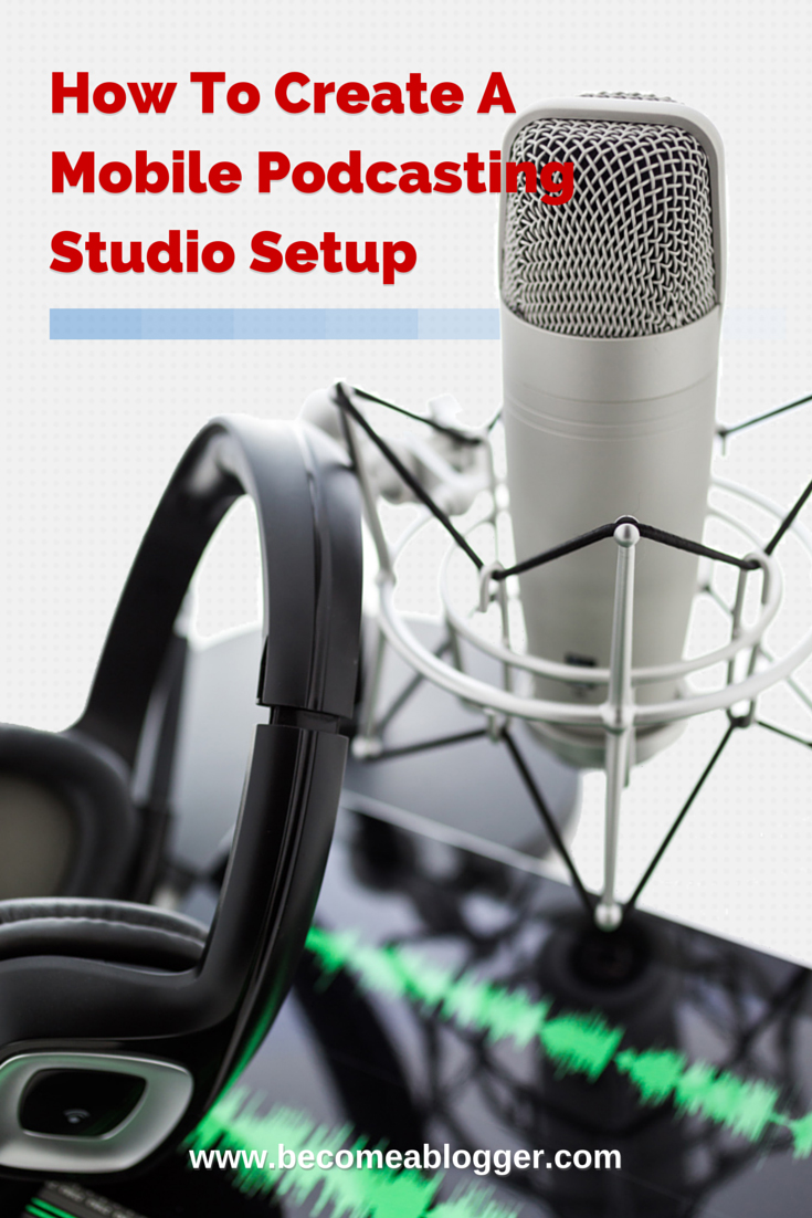 Vid_Mobile_Podcasting_Studio_Pinterest