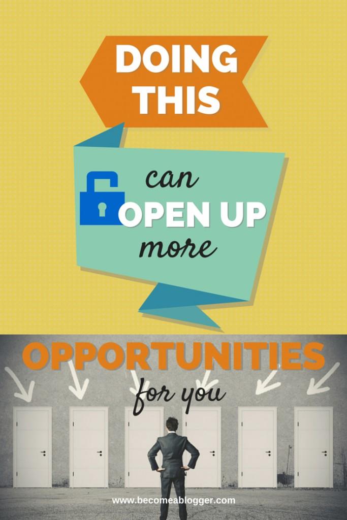 Video_Opportunities_Pinterest_