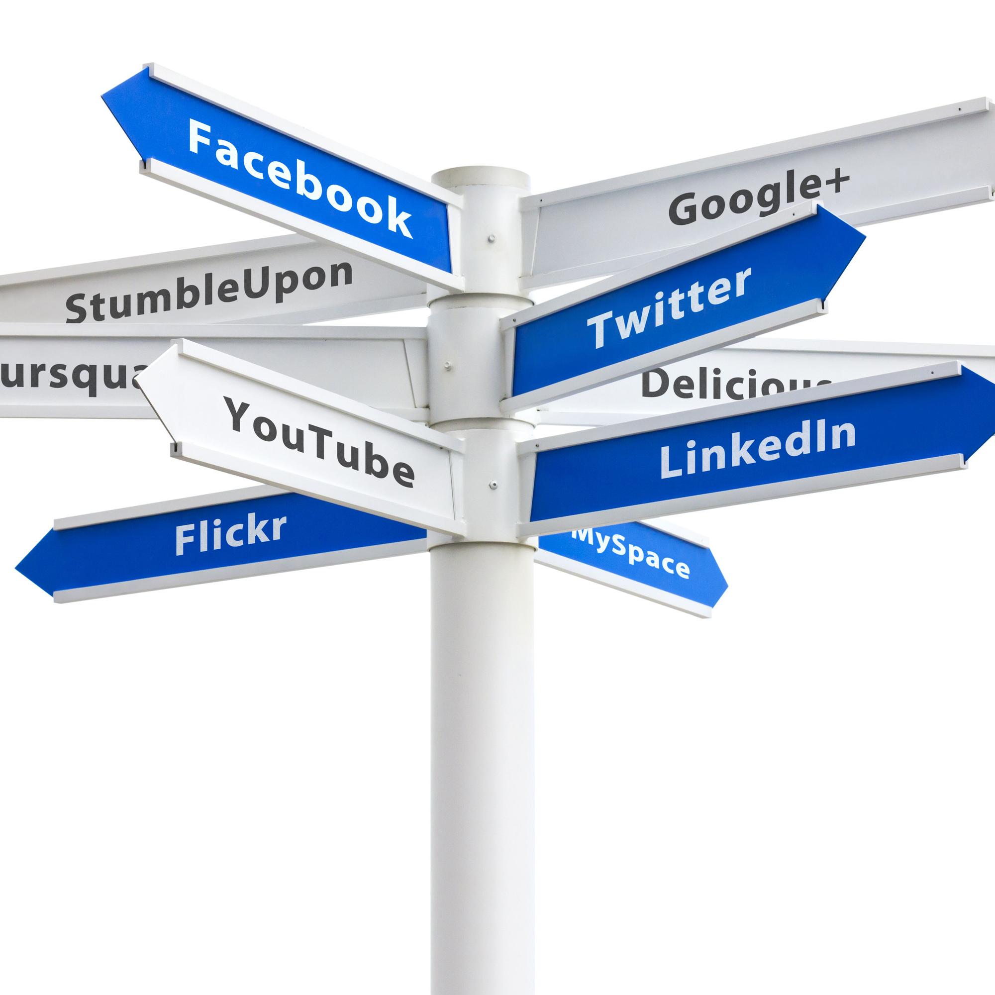 social-media-(6)