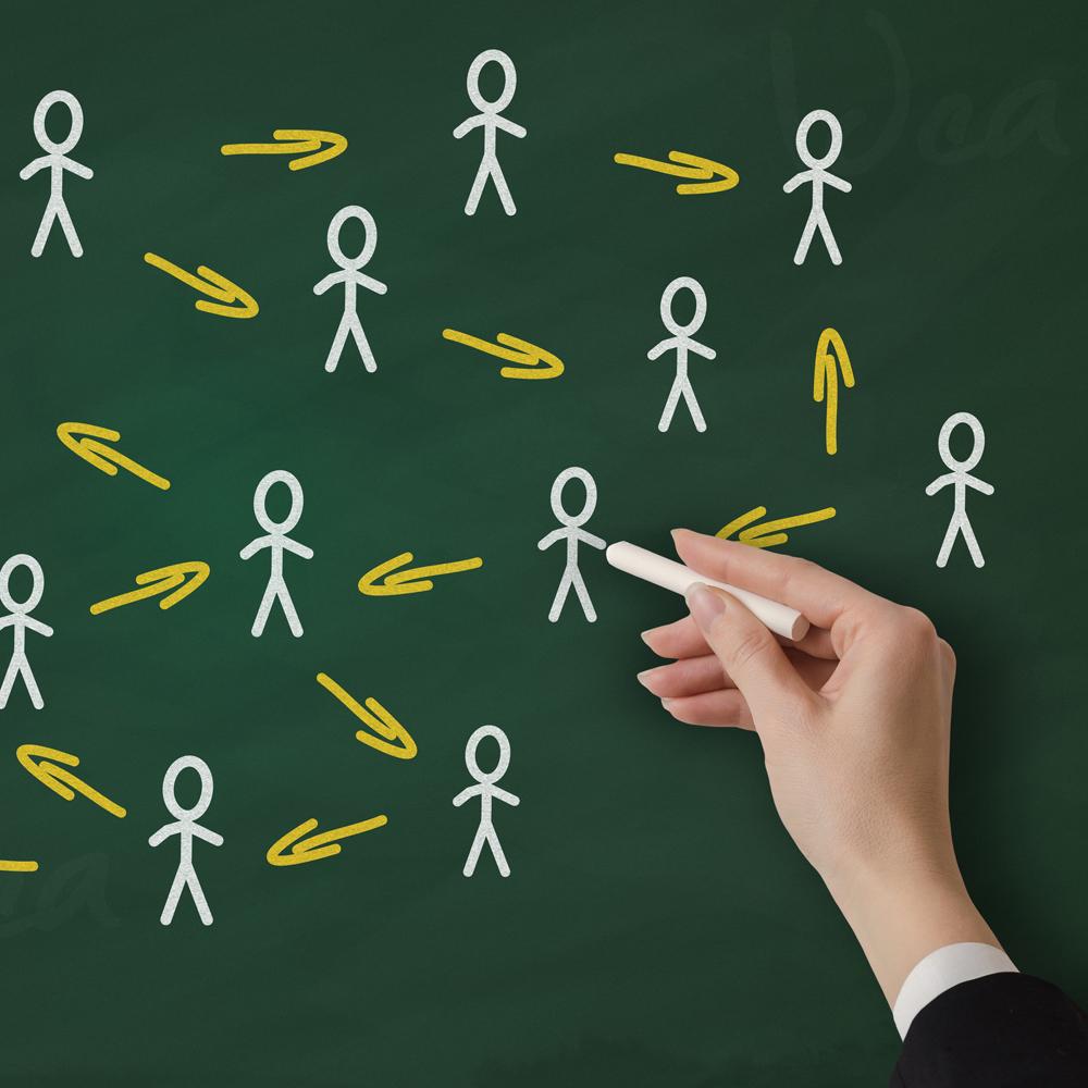 social-network-(2)