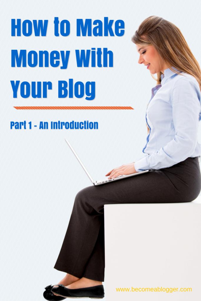 0203_Money_Blog_Pinterest