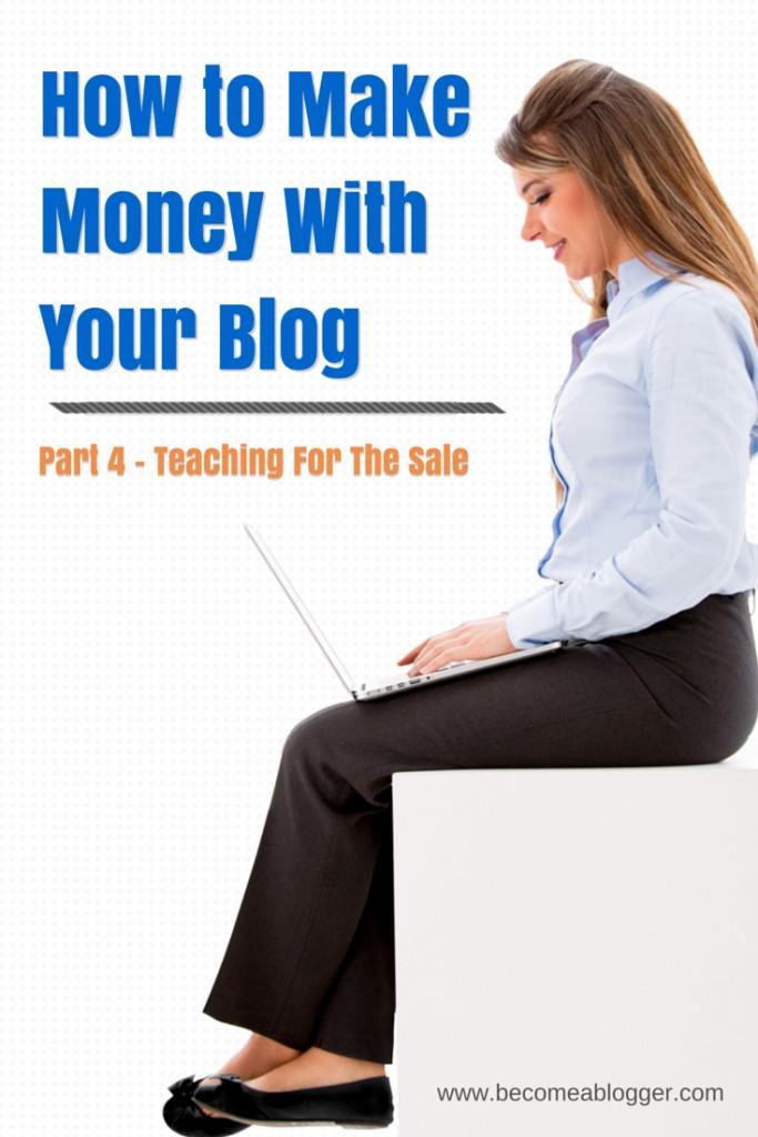 02_23_MakeMoney4---Teaching_Pinterest