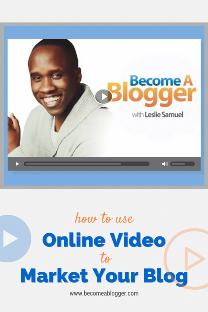202_Video_Marketing_Pinterest