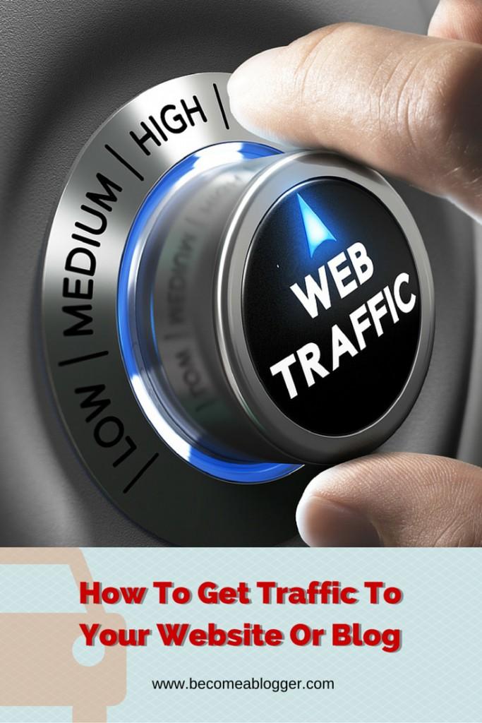 Boost_traffic_Pinterest