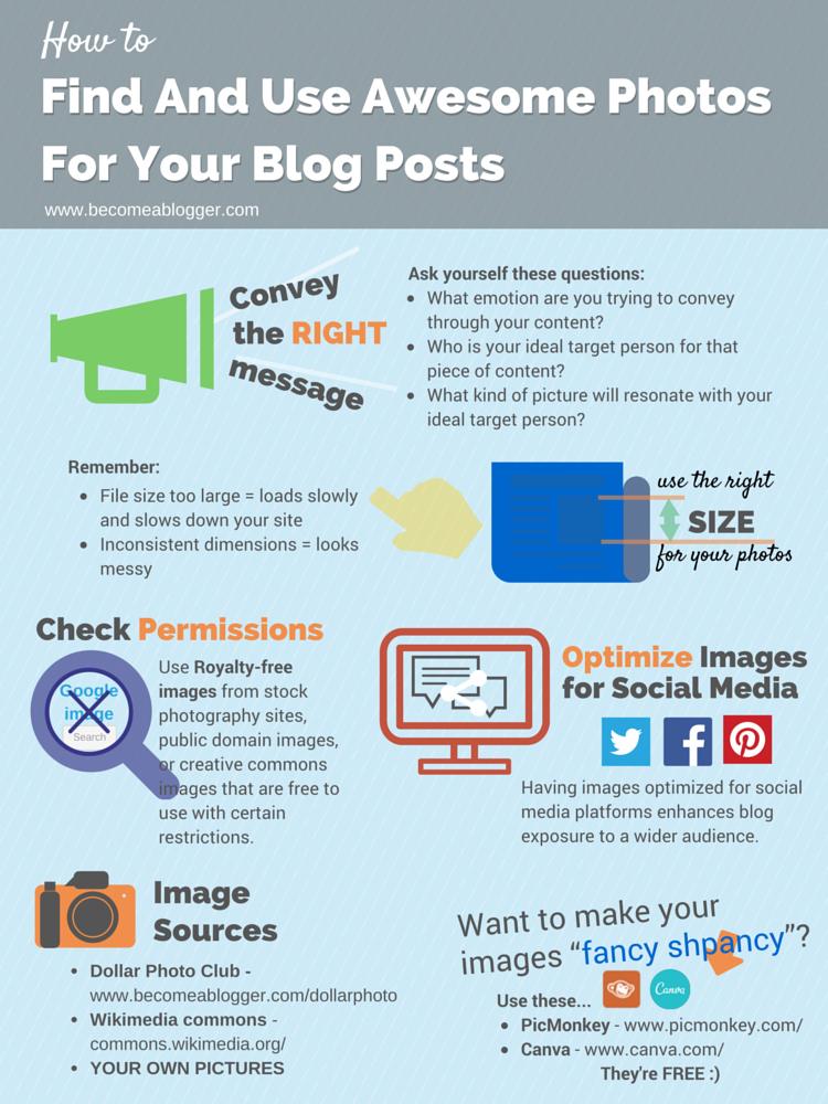 03_09_Using_Photos_Infographic
