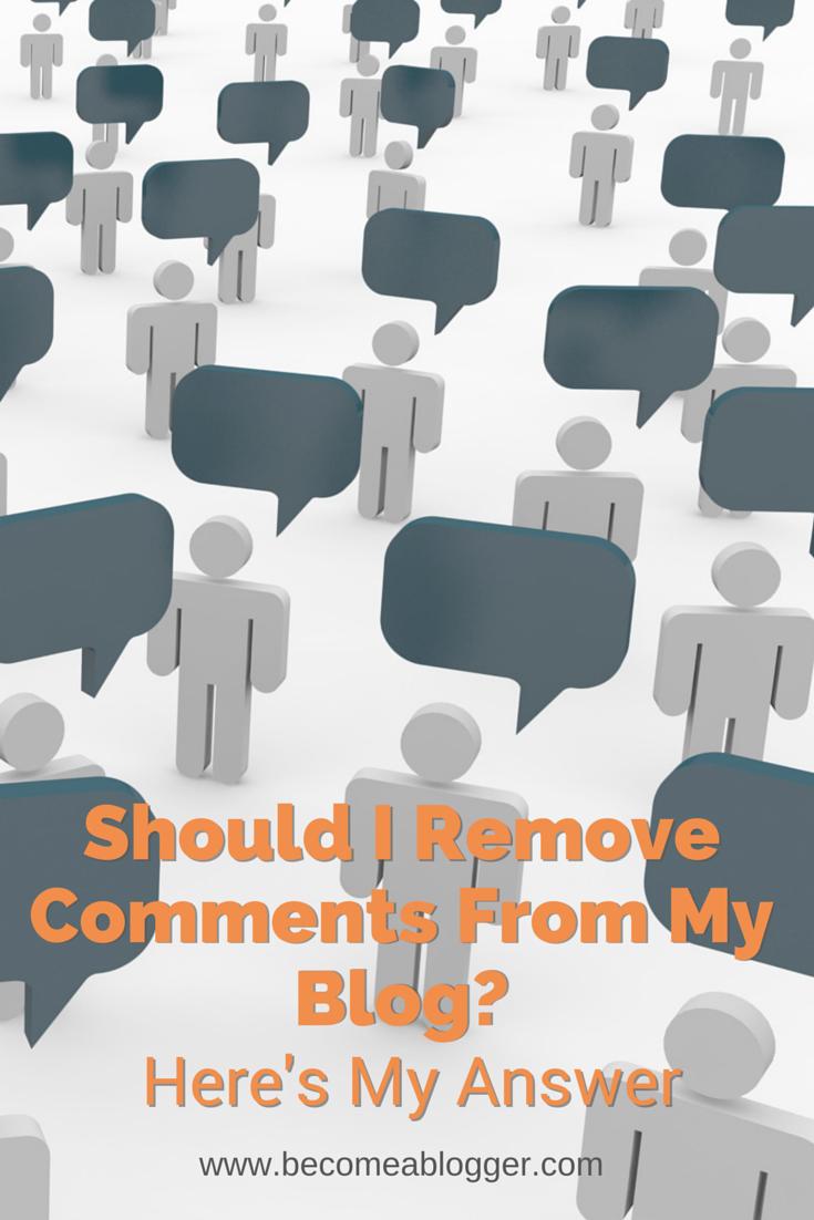 03_30_Remove-Comments_Pinterest