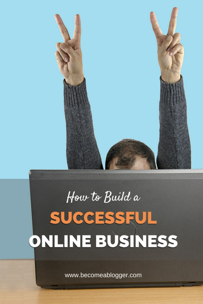205_Successful_Business_Pinterest