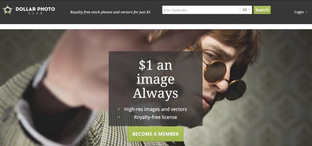 Dollar-Photo-Club
