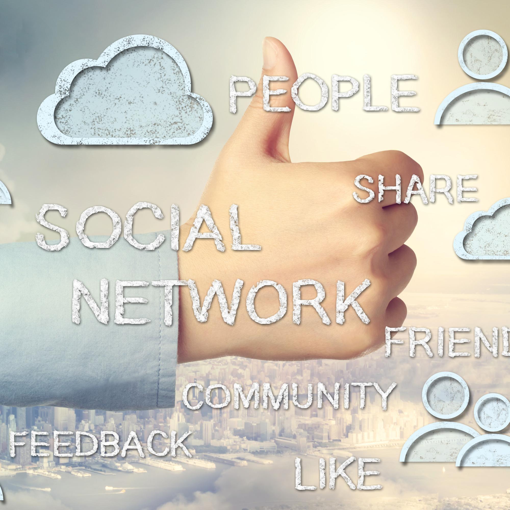 social-network-(3)
