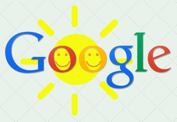 04_13_Google Happy