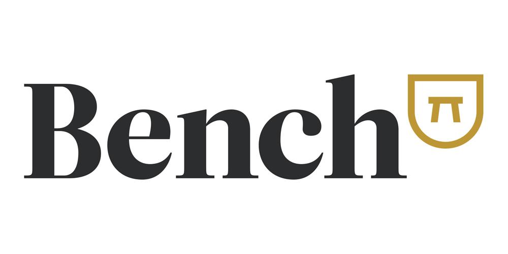 Bench-Logo
