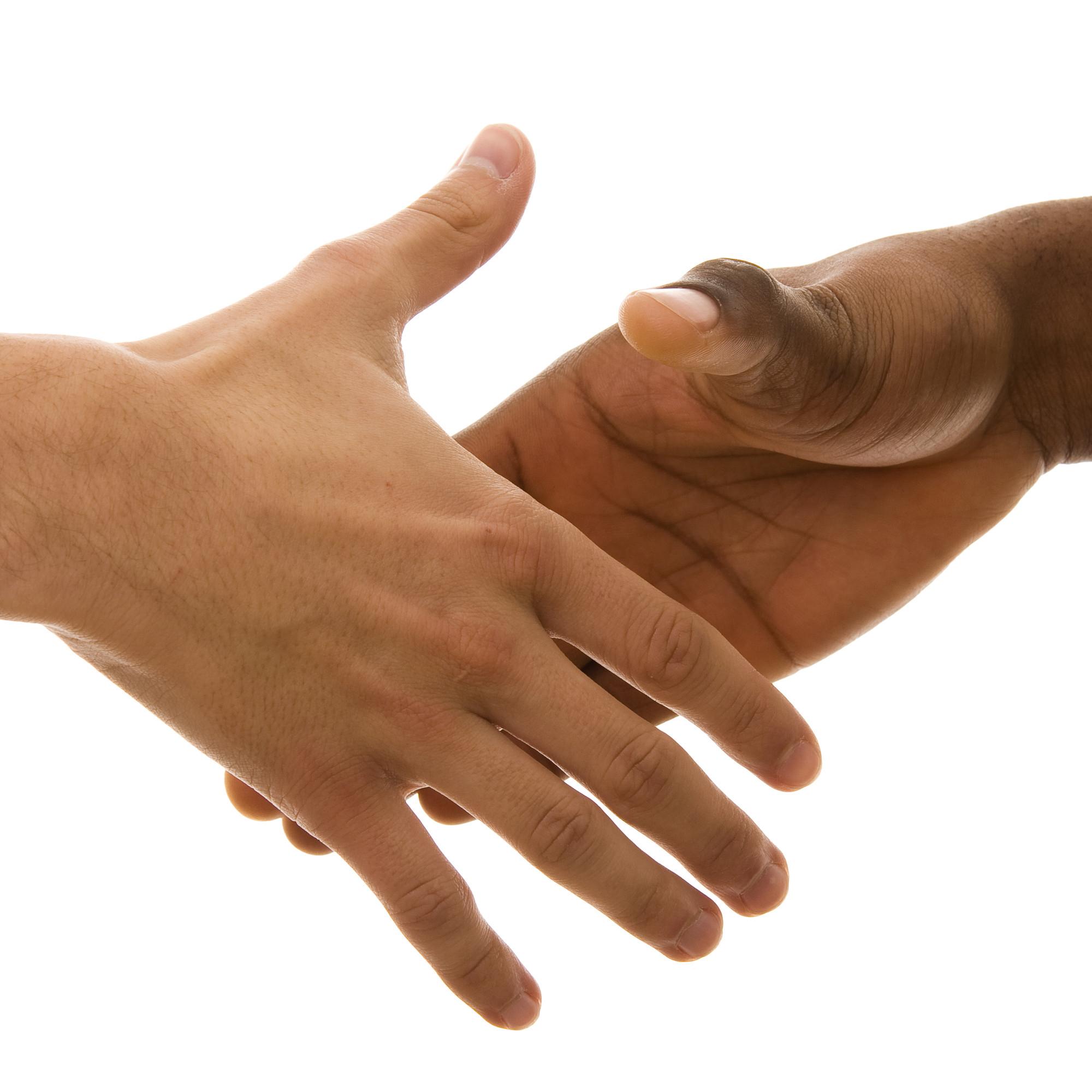 handshake-(2)