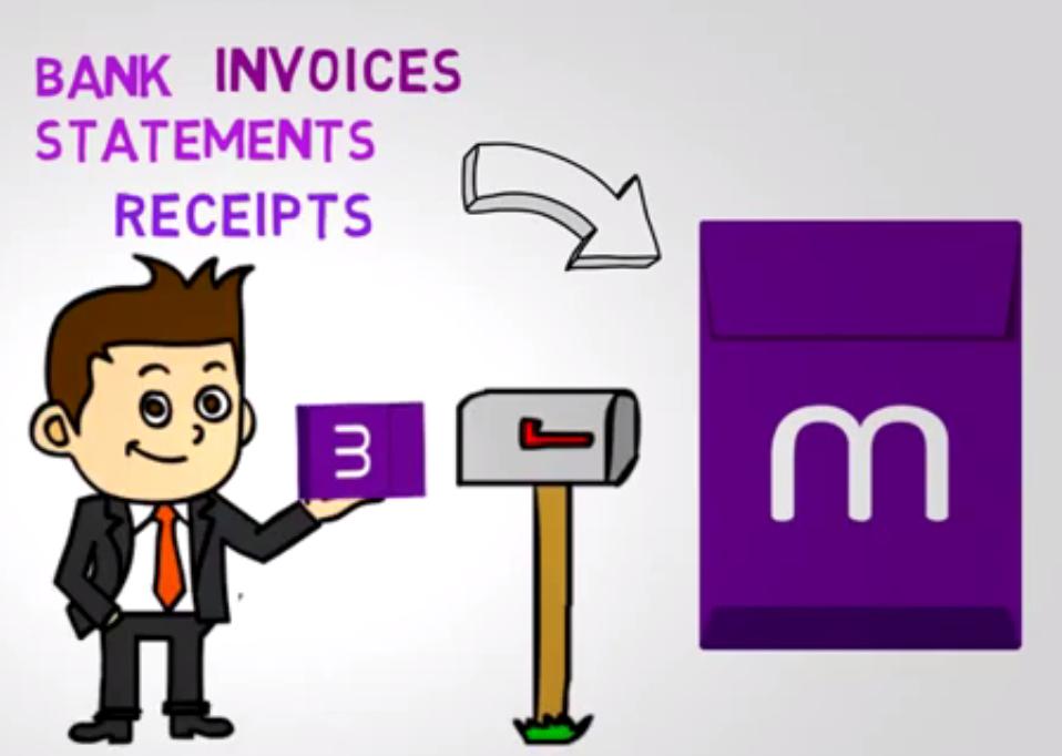 mazuma-purple-envelope_mail