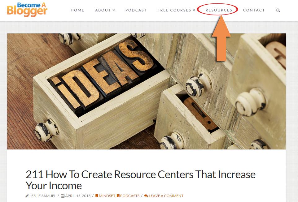 resource-link