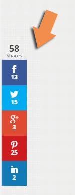 social-sharing-plugin