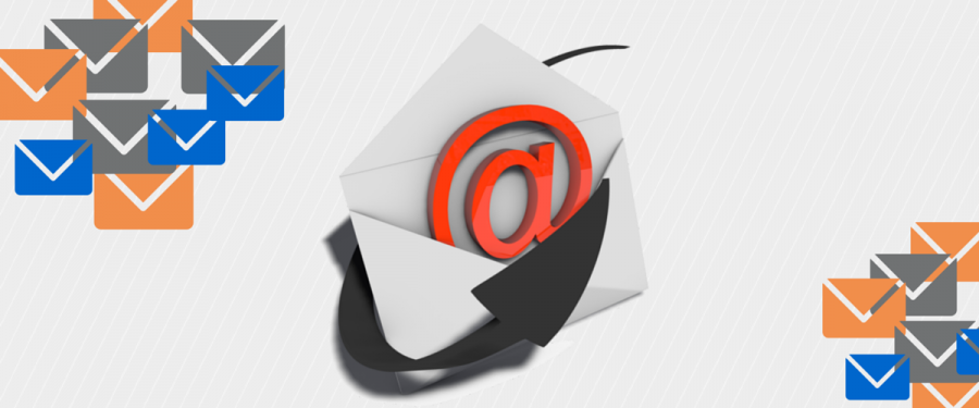 05_18_Email-Followup_Featured