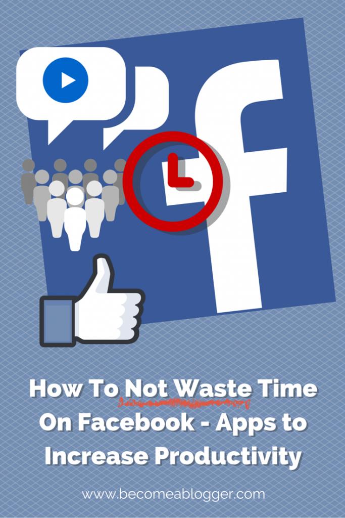 06_01-Facebook-Productivity