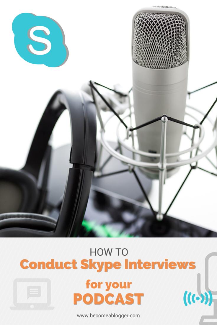 214_Skype interviews_Pinterest