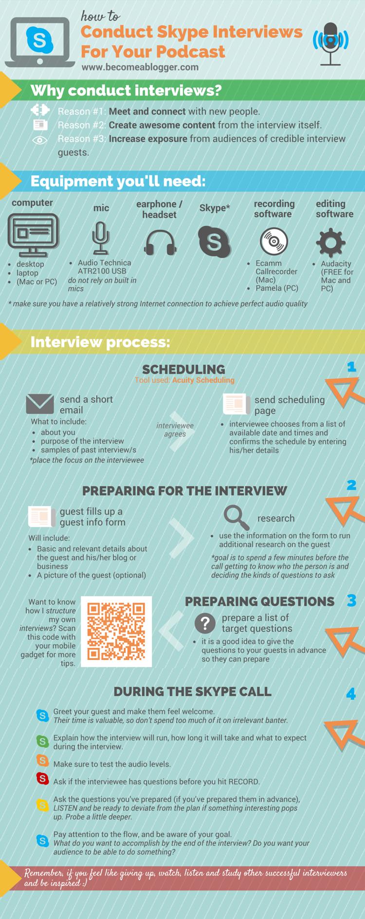214_Skype_Interviews_Infographic