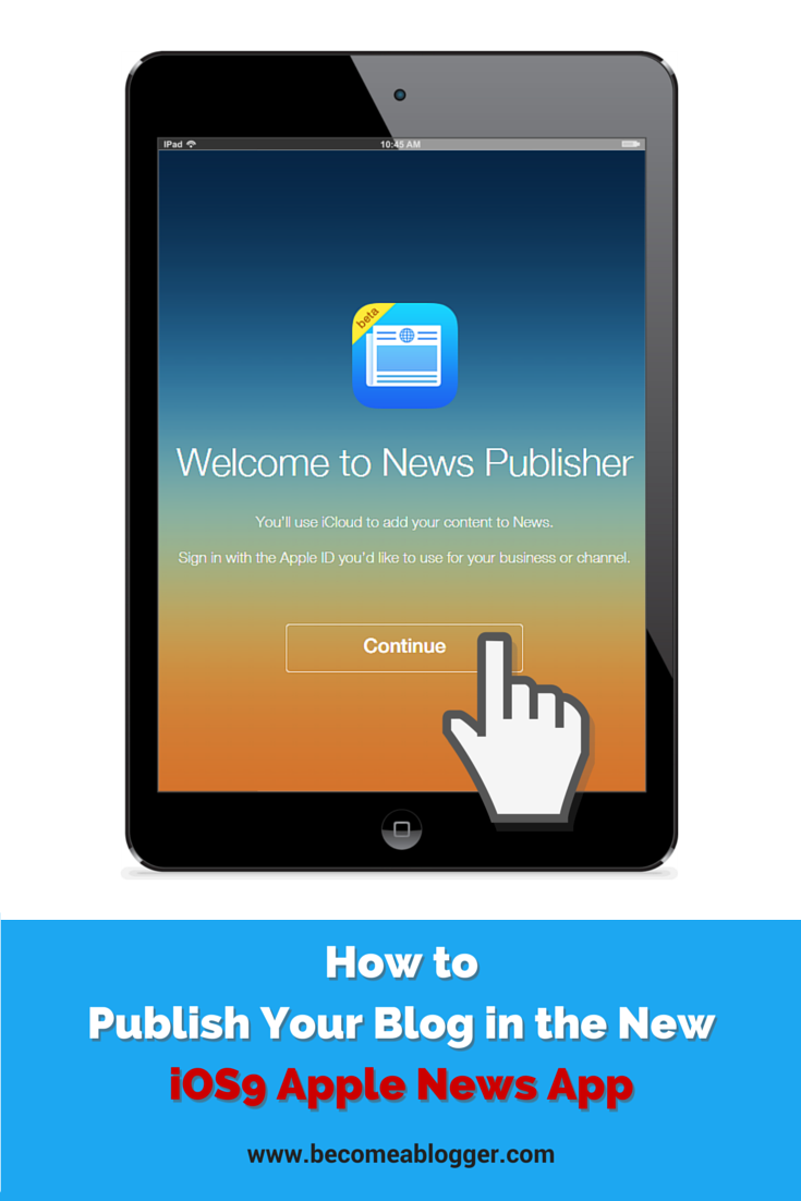 0615_Apple-News_Pinterest