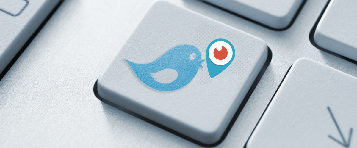 220 Periscope for Bloggers: Why and How to Embrace This New Trend