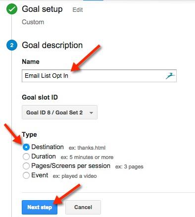Google_Analytics_Goal_Description