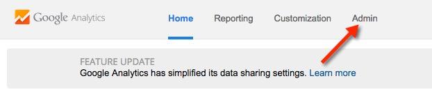 Google_Analytics_Goals_Admin