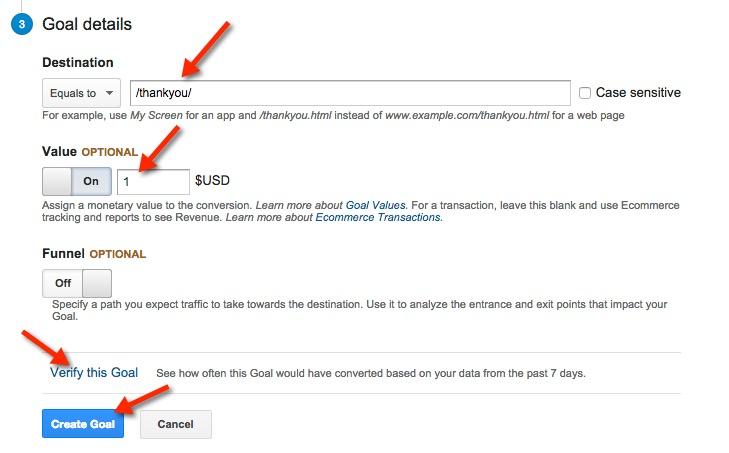 Google_Analytics_Goals_Details