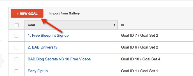 Google_Analytics_New_Goal