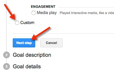 Google_Analytics_Next_Step