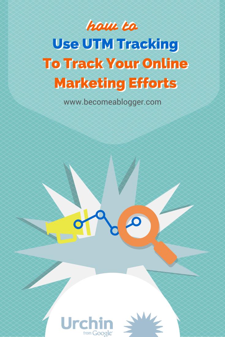 2-UTM-Tracking-Pinterest