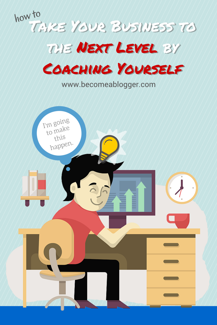 225_Coaching-Yourself_Pinterest